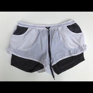 Victoria Secret Sport Shorts